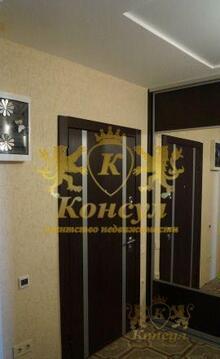 Продажа квартиры, Саратов, 4-й им Чернышевского Н.Г. - Фото 3