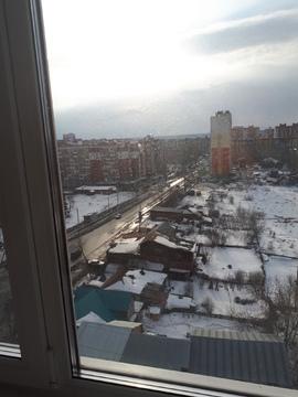 Кирпичный дом. сибирская 80 - Фото 3