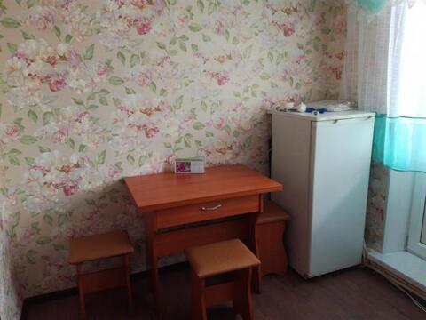 1-к квартира на Песочненской в хорошем состоянии - Фото 3