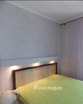Продается 3-к квартира 40-летия Победы - Фото 2