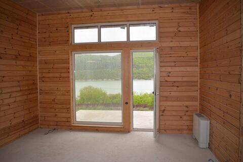 Продается просторный дом для жизни и отдыха с видом на озеро Абрау. - Фото 4