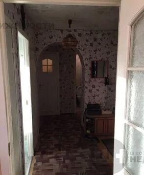 Продается 2-к Квартира ул. Софийская - Фото 4