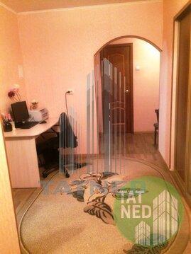 Продажа: Квартира 3-ком. Фучика 107 - Фото 2