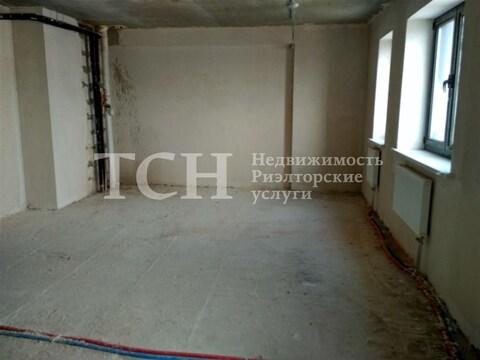 Офисное здание, Мытищи, проезд Шараповский, 2 - Фото 1
