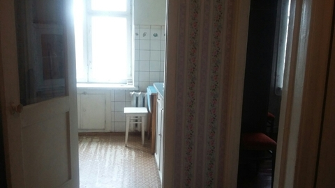 Квартира 2-х комн. 44 м в хор. кирп. доме в центре Реутов 2 км от МКАД - Фото 4