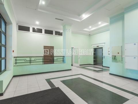 Продажа квартиры, м. Водный Стадион, Ул. Береговая - Фото 2