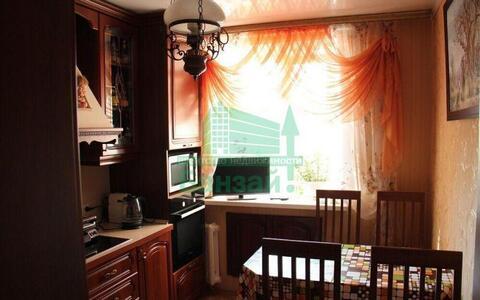 Продажа квартиры, Тюмень, Ул. Елизарова - Фото 5