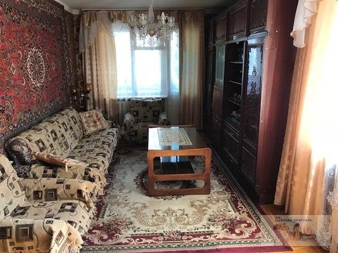 Сдаю 4-х ком. квартиру на Улешах - Фото 3