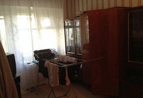 Продажа 1-комнатной квартиры, улица Навашина 8 - Фото 1