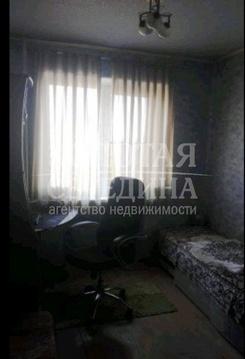 Продается 3 - комнатная квартира. Старый Оскол, Жукова м-н - Фото 3