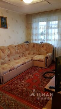 Аренда квартиры, Копейск, Ильича пр-кт. - Фото 1