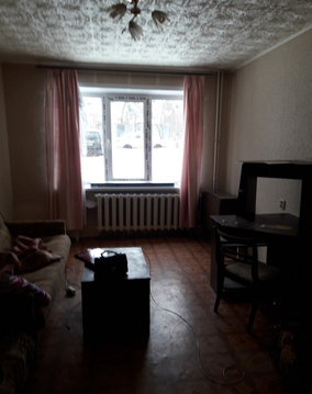 Продается квартира г Тула, ул Серебровская, д 16е - Фото 5