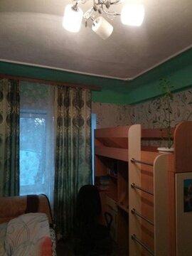 Аренда комнаты, Новосибирск, Ул. Тульская - Фото 4