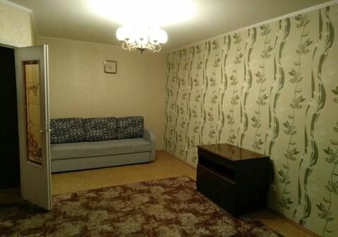 1к квартира в 3 районе Зеленограда - Фото 4
