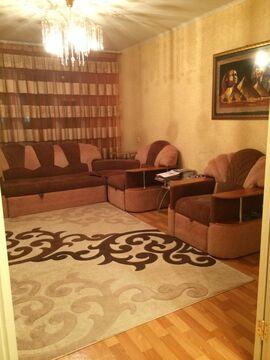 Аренда квартиры, Старый Оскол, Северный мкр - Фото 5