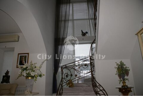 Продажа дома, Троицк, Мирная ул - Фото 5
