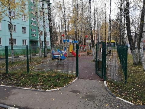Продам комнату в Лунево - Фото 4