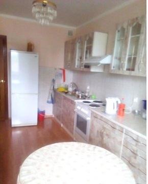 Продается 1-комнатная квартира в центре города Луговая 1 - Фото 1