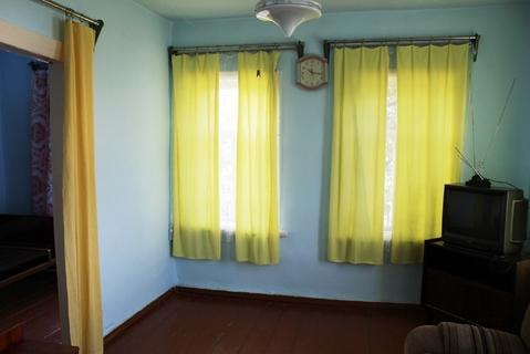 Продам дом 3к+к. Заводский район - Фото 4