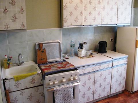 Сдам в Чехове 2 квартиру - Фото 4
