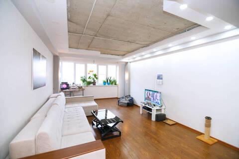 Продажа квартиры, Сочи, Ул. Гастелло, Купить квартиру в Сочи по недорогой цене, ID объекта - 312865056 - Фото 1