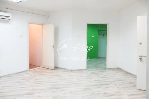 """Офисный блок для строительной организации, it-компании, услуги """"под . - Фото 2"""