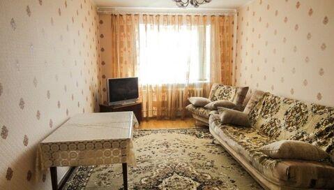 Аренда квартиры, Славгород, 3-й микрорайон - Фото 3