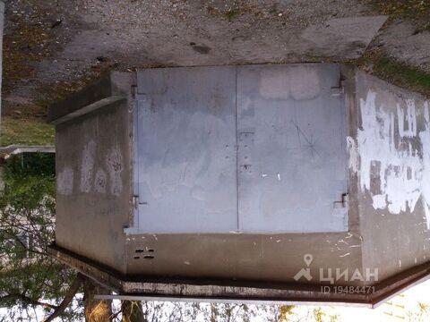 Аренда гаража, Новороссийск, Ул. Советов - Фото 2