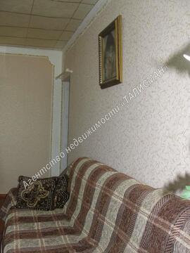 Продается 3 комн. квартира, р-он приморский - Фото 5