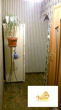 Квартира в аренду, Жуковский, ул. Чкалова, д.16 - Фото 4