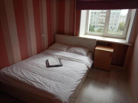 Продажа квартиры, Якутск, Ул. Пояркова - Фото 4