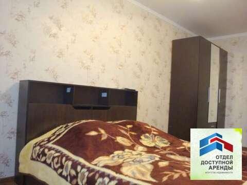 Квартира ул. Линейная 31/1 - Фото 4