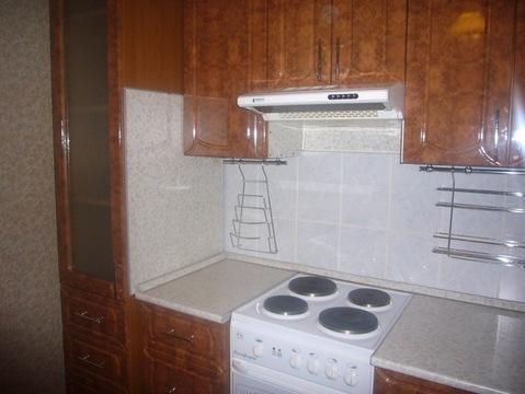 Сдам 1 к квартиру в престижном доме - Фото 2