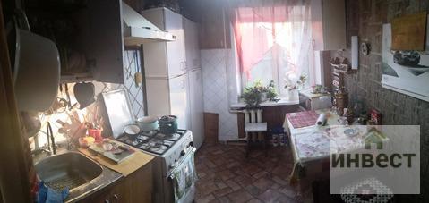 Продается 2-ух квартира, г.Наро- Фоминск, ул. Курзенкова, дом 22 - Фото 1