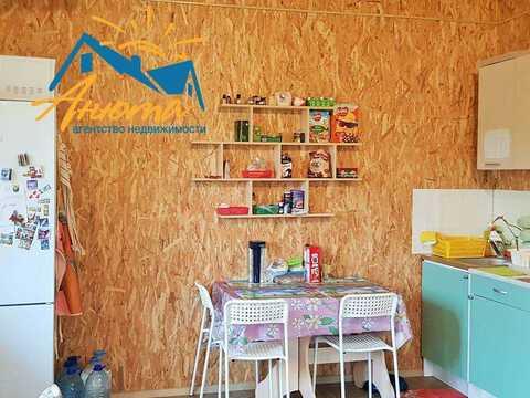 Продается жилой дом вблизи города Обнинска - Фото 3
