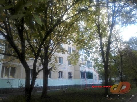 """Двушка 56 кв.м. на """"Красной линии"""" - Фото 1"""