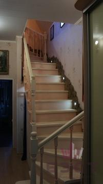 Дома, дачи, коттеджи, пер. Кашинский, д.85 - Фото 4
