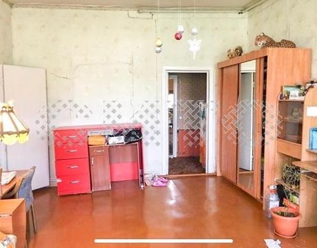 Продажа квартиры, Устюжна, Устюженский район, Трудовой Коммуны Улица - Фото 3