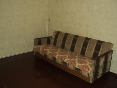 2-к дом на Мирная в жилом состоянии - Фото 3