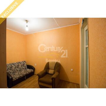 Продается 2-комнатная квартира на ул. Кольцевая 22 - Фото 4