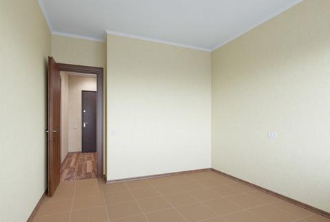 2-комнатная квартира, 47,6 м2 - Фото 4