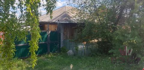 Объявление №64321952: Продажа дома. Полевской