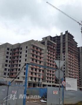 Продажа квартиры, Реутов, Новокосино-2 - Фото 3