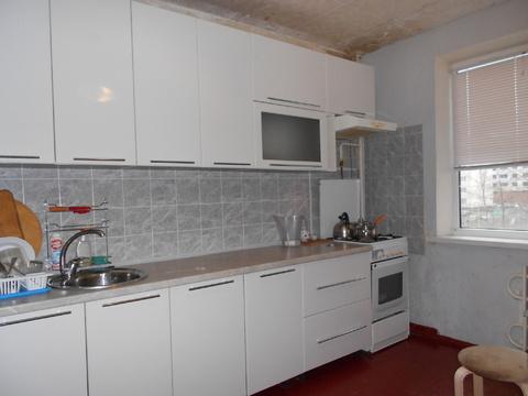 Продаю 3-х комнатную квартиру, 204 квартал, ул. Чехова 79/1 - Фото 2