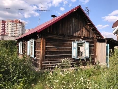На Островского - Фото 1