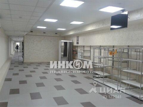 Продажа псн, Мытищи, Мытищинский район, Ул. Щербакова - Фото 2