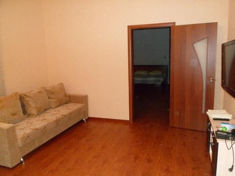Сдам в аренду посуточно квартиры - Фото 1