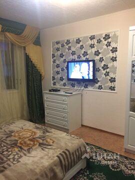 Аренда квартиры, Усинск, Ул. Молодежная - Фото 2