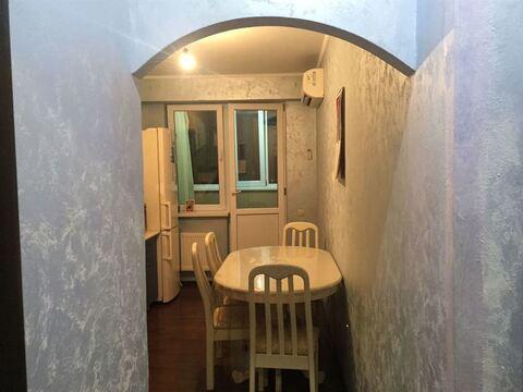 Продажа квартиры, Ставрополь, Макарова пер. - Фото 3