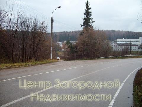 Дом, Минское ш, 85 км от МКАД, Тимохино д. (Рузский р-н), деревня. . - Фото 3